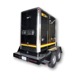 MS Towable Generators